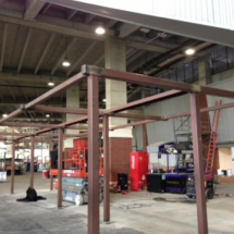 MandT-stadium-structural-engineer-maryland-talon-pub-1