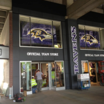 Ravens-store-jspe-structural-engineers-5