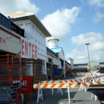 Tanger-outlet-centers-jspe-structural-engineers-5